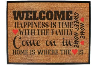 welcome-happieness