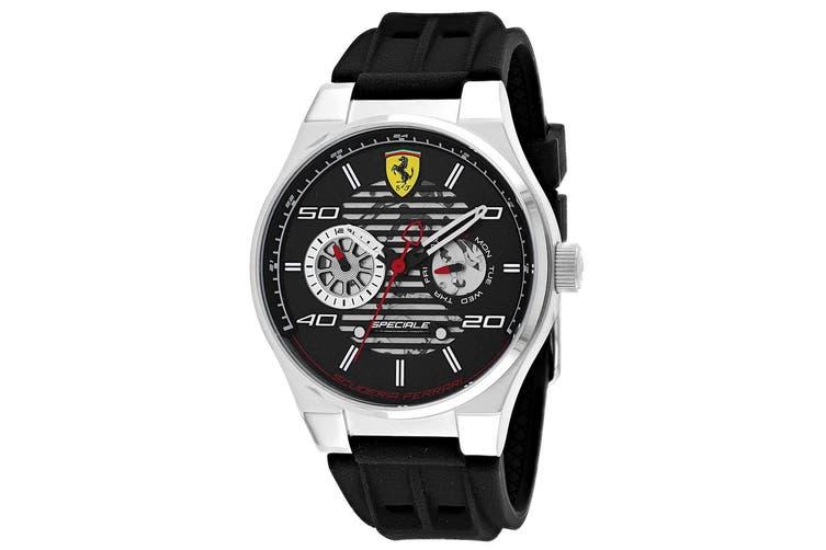 Ferrari Scuderia Men's Speciale