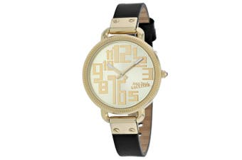 Jean Paul Gaultier Women's Index