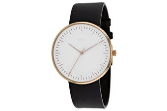 Fossil Men's The Essentialist