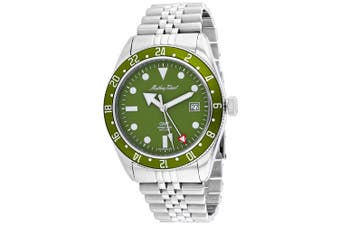 Mathey Tissot Men's Rolly Vintage