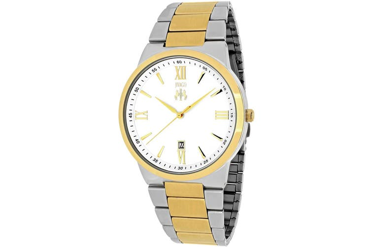 Jivago Men's Clarity