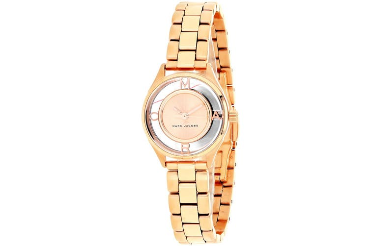 Marc Jacobs Women's Tether