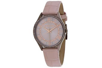 Michael Kors Women's Lauryn
