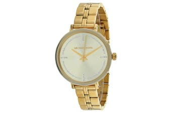 Michael Kors Women's Bridgette