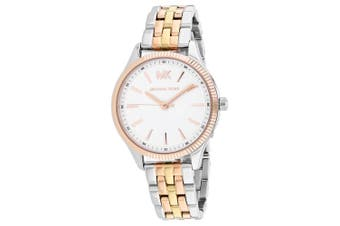 Michael Kors Women's Lexington