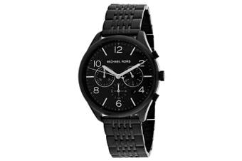 Michael Kors Men's Merrick