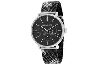 Michael Kors Men's Blake