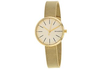 Skagen Women's Signature