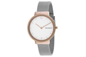 Skagen Women's Ancher