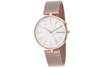 Skagen Women's T-Bar
