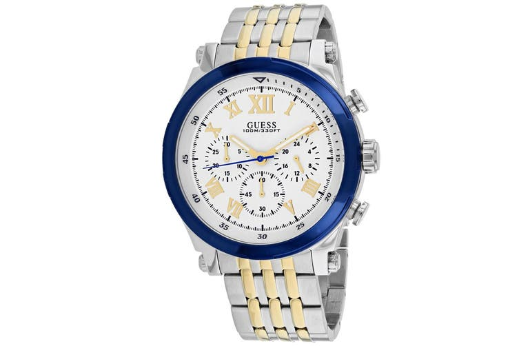 Guess Men's Anchor