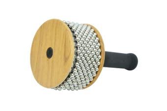 Chord Afuche Cabasa 11cm