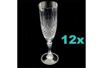 Shop For Drinking Glass