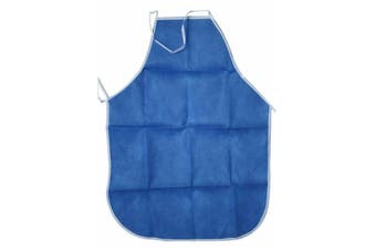 Kids Artist Apron Smock Art Craft Waterproof Painting Paint Protective