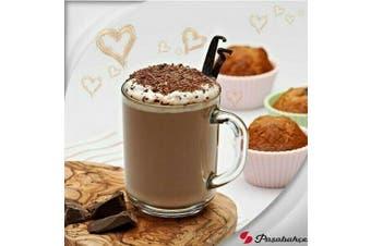 Pasabahce Pub Glass Handle Mug Coffe/Latte/Juice/Cappuccino/Tea Cup 250ml