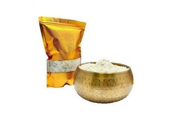 Californian White Sage Cleasing Salt Bath Soak Dead Sea Epson Magnesium 1kg