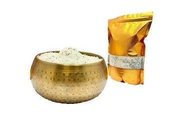 Californian White Sage Cleasing Salt Bath Soak Dead Sea Epson Magnesium 500g