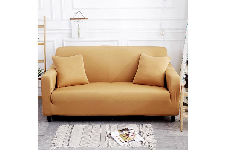 Advwin Stretch Sofa Cover Soft And, Pet Furniture Protectors