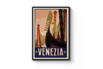 Venezia (Venice), Italy Wall Art
