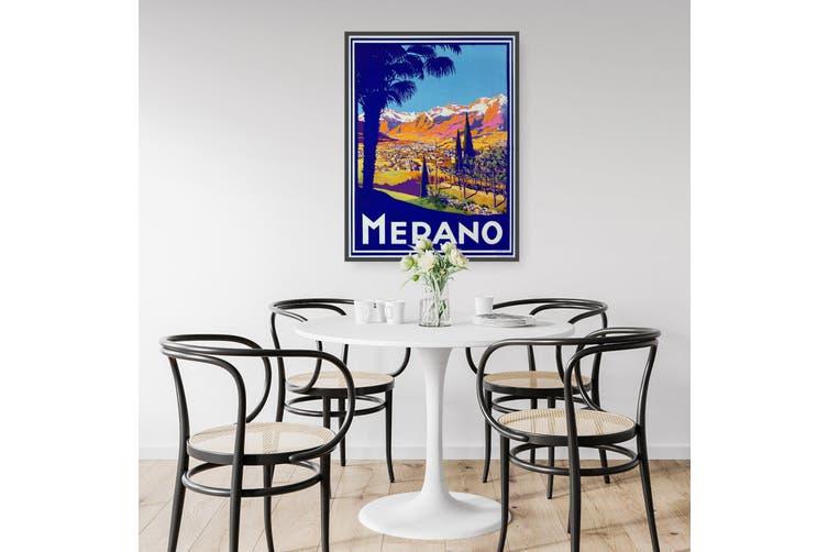 Merano, Italy Wall Art