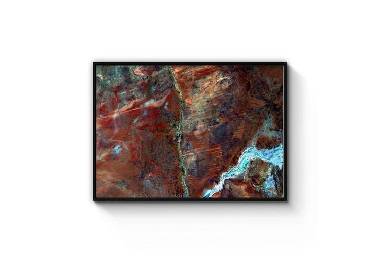 Wolfe Creek, Australia Wall Art