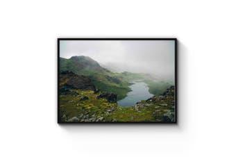 Scottish Landscape Wall Art