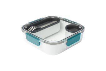 Black + Blum Lunch Box Original 1L Ocean