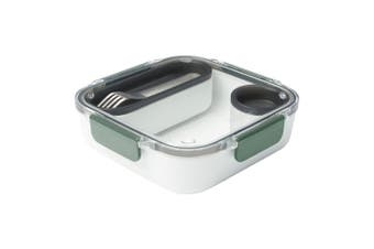 Black + Blum Lunch Box Original 1L Olive