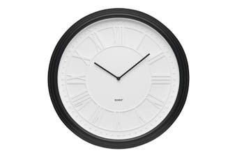 Degree Calais Wall Clock 50Cm