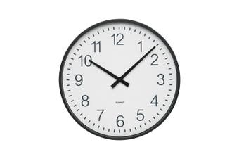 Degree Fenton Wall Clock 45Cm