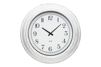 Degree Marseille Wall Clock 53Cm