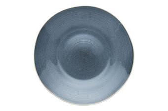 Ecology Astrid Dinner Plate 28.5Cm