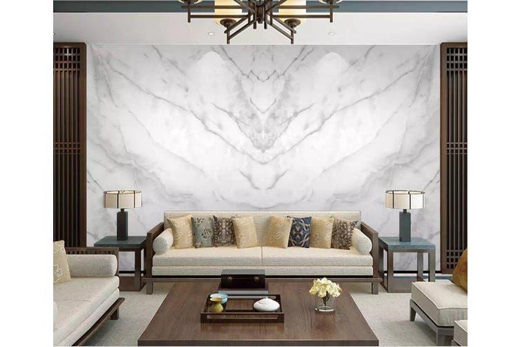 3D Home Wallpaper Black Strips 1X9 BCHW Wall Murals Self-adhesive Vinyl, XXXXL 520cm x 290cm (WxH)(205''x114'')