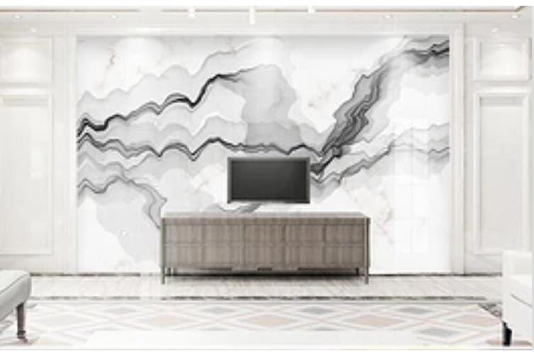 3D Home Wallpaper Black Inkjet 056 ACH Wall Murals Woven paper (need glue), XXXXL 520cm x 290cm (WxH)(205''x114'')