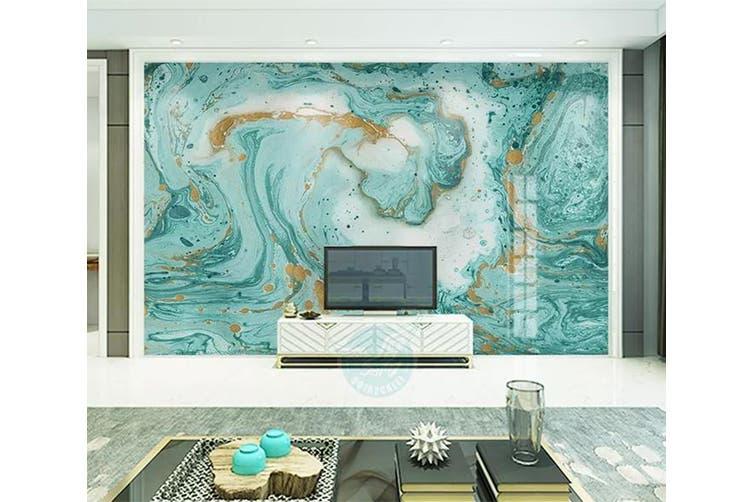 3D Home Wallpaper Color Inkjet 1481 ACH Wall Murals Woven paper (need glue), XXXXL 520cm x 290cm (WxH)(205''x114'')