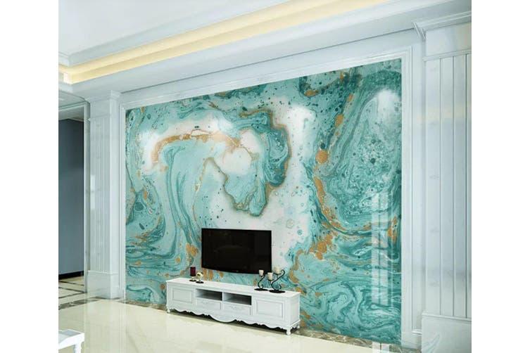 3D Home Wallpaper Color Inkjet 1481 ACH Wall Murals Self-adhesive Vinyl, XXXXL 520cm x 290cm (WxH)(205''x114'')