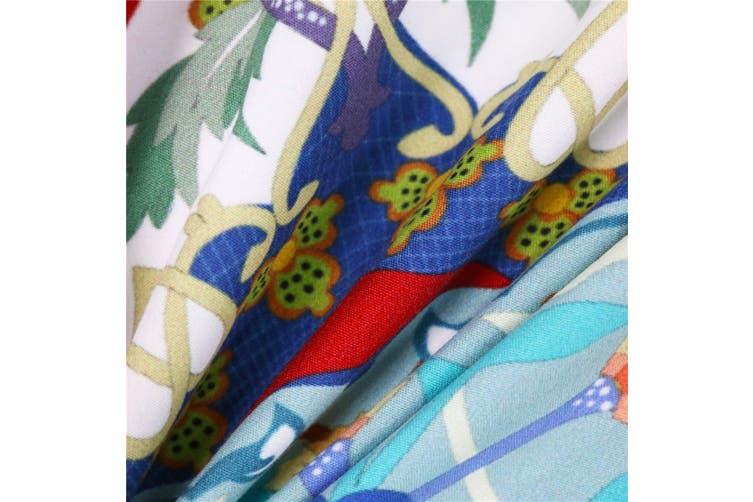 3D Oil Painting 221 Bed Pillowcases Quilt Duvet Cover Bedding Set Quilt Cover Quilt Duvet Cover, King Single