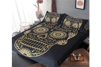 3D Hot Stamping 192 Bed Pillowcases Quilt Duvet Cover Bedding Set Quilt Cover Quilt Duvet Cover, King