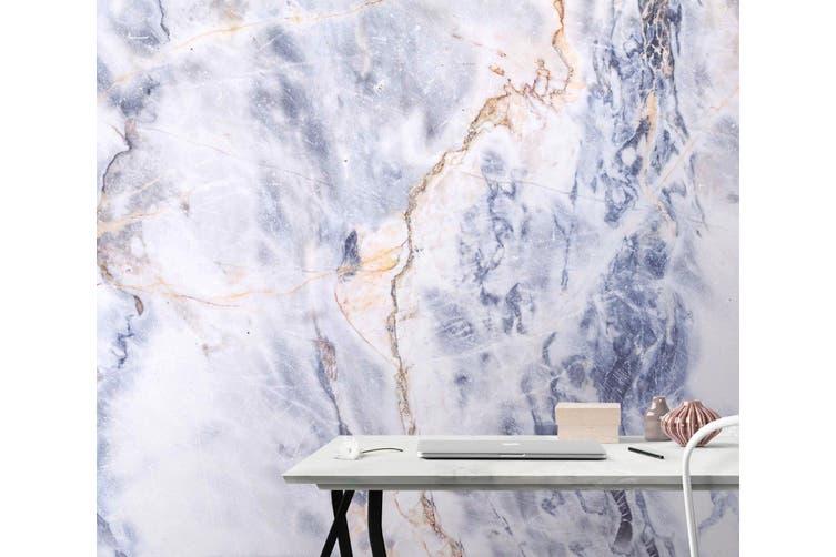 3D Light Marbling 632 Wall Murals Wallpaper Murals Woven paper (need glue), XXL 312cm x 219cm (WxH)(123''x87'')