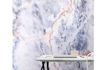 3D Light Marbling 632 Wall Murals Wallpaper Murals Woven paper (need glue), XXXXL 520cm x 290cm (WxH)(205''x114'')