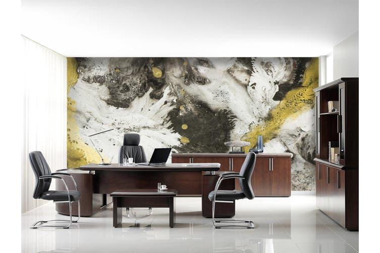 3D Abstract Art 45 Wall Murals Wallpaper Murals Woven paper (need glue), XL 208cm x 146cm (WxH)(82''x58'')