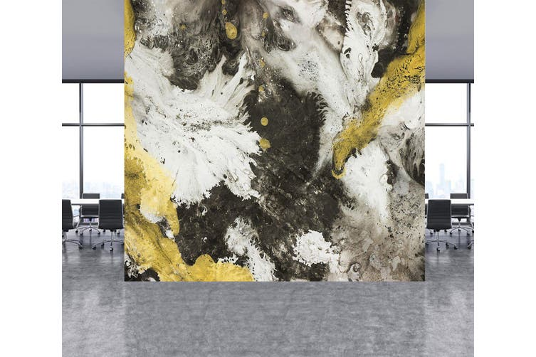 3D Abstract Art 45 Wall Murals Wallpaper Murals Self-adhesive Vinyl, XXL 312cm x 219cm (WxH)(123''x87'')