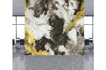 3D Abstract Art 45 Wall Murals Wallpaper Murals Self-adhesive Vinyl, XXXXL 520cm x 290cm (WxH)(205''x114'')
