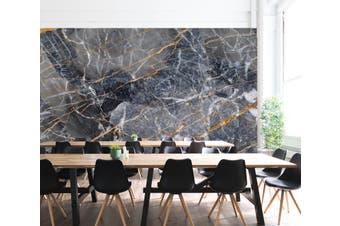 3D Marble Texture 042 Wall Murals Wallpaper Murals Self-adhesive Vinyl, XL 208cm x 146cm (WxH)(82''x58'')