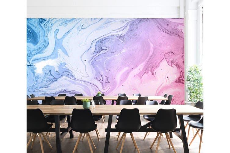 3D Handmade Abstract Art 042 Wall Murals Wallpaper Murals Woven paper (need glue), XXXXL 520cm x 290cm (WxH)(205''x114'')