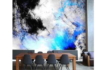 3D Abstract Art 011 Wall Murals Wallpaper Murals Woven paper (need glue), XXXXL 520cm x 290cm (WxH)(205''x114'')