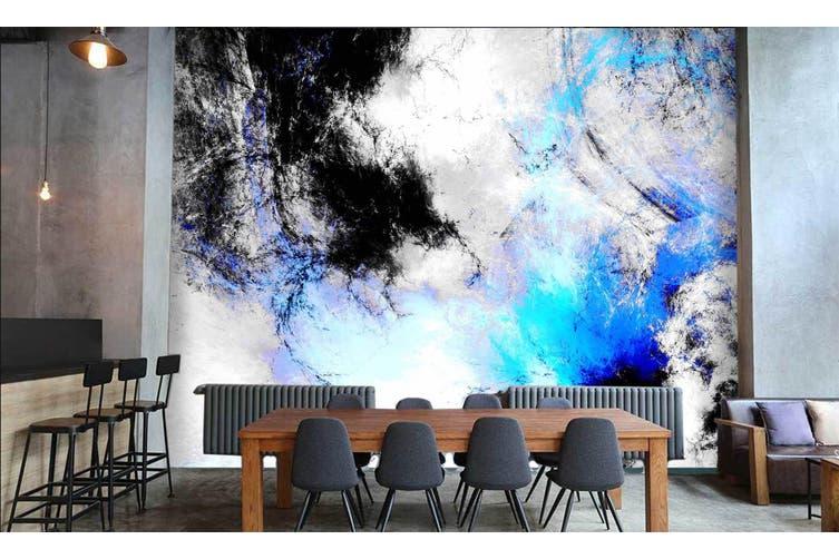 3D Abstract Art 011 Wall Murals Wallpaper Murals Self-adhesive Vinyl, XXXXL 520cm x 290cm (WxH)(205''x114'')