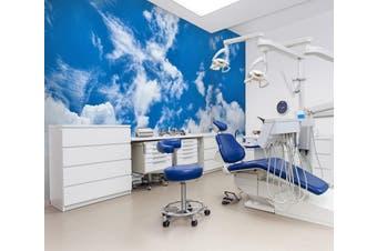 3D Atmosphere Background 308 Wall Murals Wallpaper Murals Woven paper (need glue), XL 208cm x 146cm (WxH)(82''x58'')