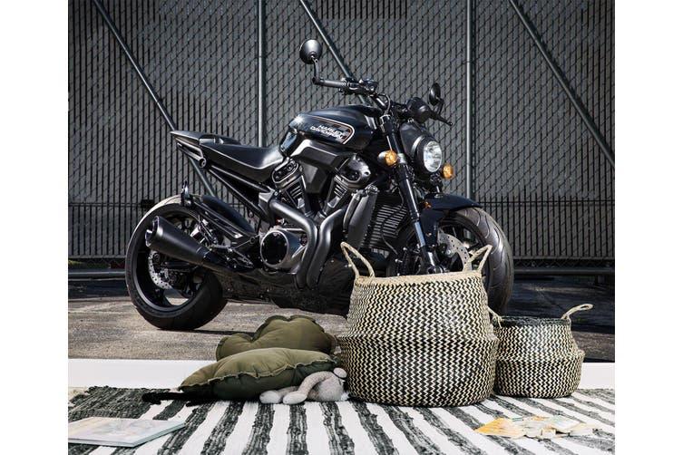 3D Motorcycle Net 284 Vehicle Wall Murals Wallpaper Murals Woven paper (need glue), XXL 312cm x 219cm (WxH)(123''x87'')